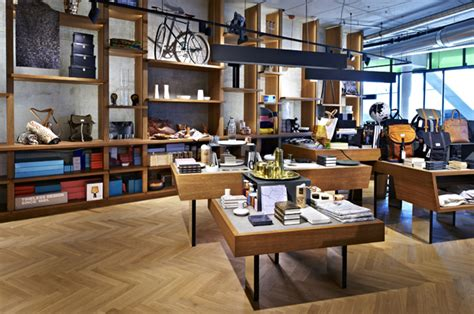 Gestalten Shop Berlin by Der Tolle Neue Gestalten Pavilion Im Berlin Yves