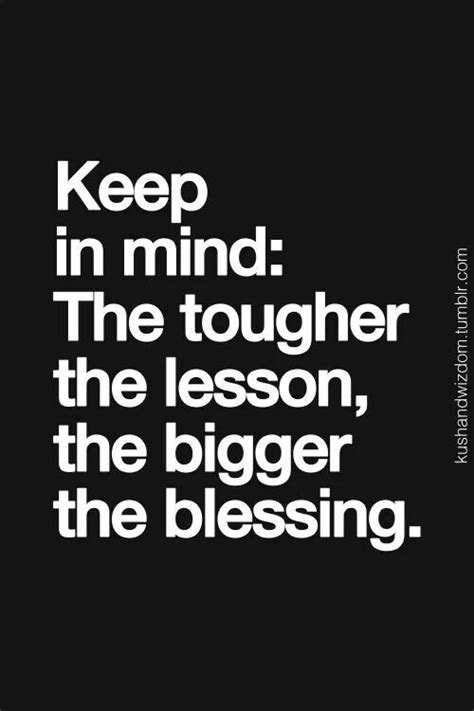 hardships quotes image quotes  hippoquotescom