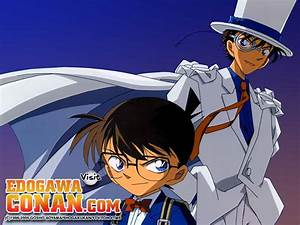Conan - Truyện tranh (F) - All Share Link  Conan