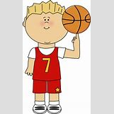 Sports Equipment Store Clipart | 296 x 500 png 63kB