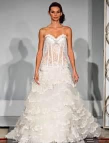 wedding dress corset top 1000 images about wedding dresses on corset wedding dresses see through and haute