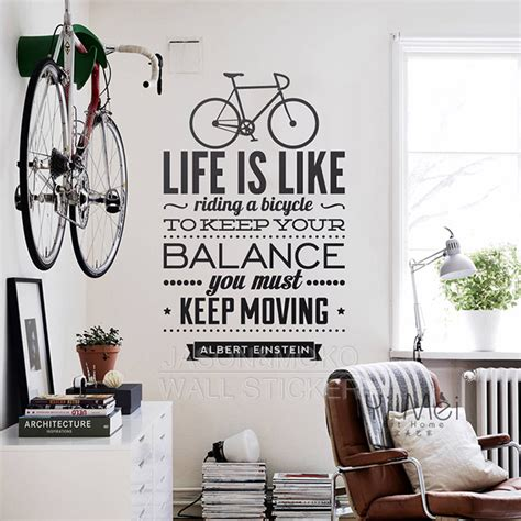sticker phrase chambre quotes for bike stickers reviews shopping quotes