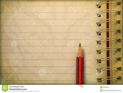 diary note  pencil ready  writing stock images