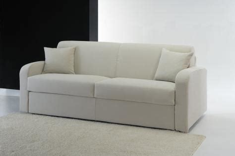 Sofa Beds Seattle by Sofa Bed Seattle Furniture Sofa Bed Seattle For Sale