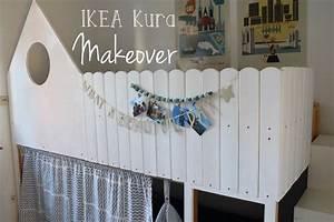 Kura Bett Ikea : die besten 25 kura bett hack ideen auf pinterest kura bett ikea kura und kura hack ~ Frokenaadalensverden.com Haus und Dekorationen
