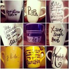 These are perfect for my family members for Christmas