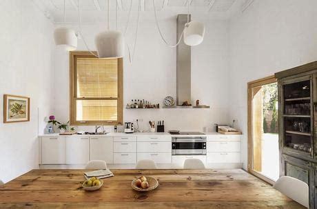 meubles de cuisine brico d駱ot une maison d architecte ou de rêve l de vivre dedans dehors paperblog