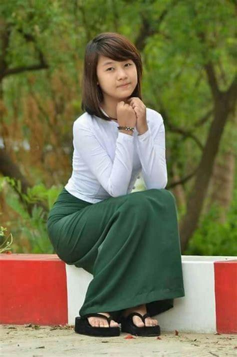 29 Best Beauti Cut Myanmar Images On Pinterest Facebook