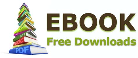Bibliotecas  Ebooks Gratis