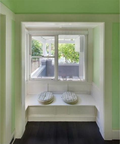 home interior window design colonial homes colonial home colonial