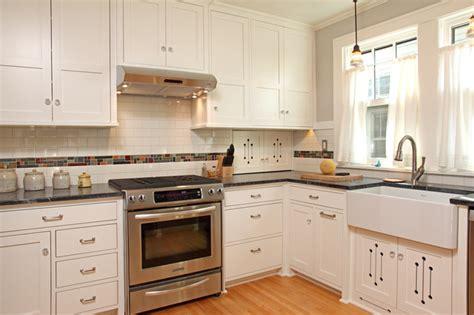 square kitchen designs 100 square foot kitchen remodel craftsman kitchen 2443