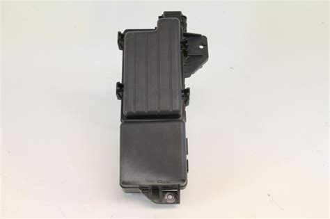 04 Honda Accord Fuse Box by Honda Accord 03 04 Fuse Relay Box Ex 3 0l V6