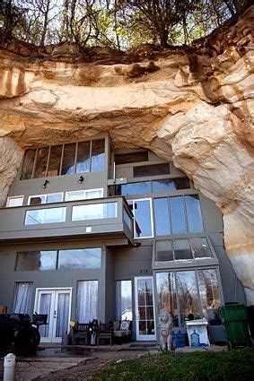 cool 3d beautiful house amazing gorgeous modern home is built inside a cave