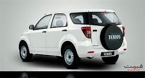 Daihatsu Terios 2010 Prices In Pakistanprices In Pakistan