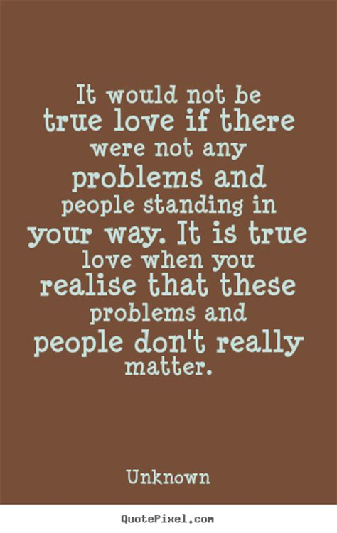 Peoples True Colors Quotes