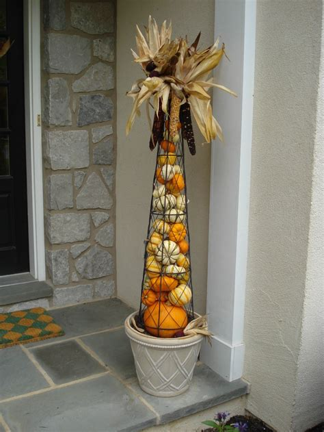 where to buy corn stalks for decorating best 25 corn stalk decor ideas on fall