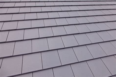 lightweight roof tiles tile design ideas