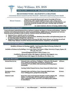 14638 new grad rn resume clinical experience 1000 ideas about rn resume on nursing resume