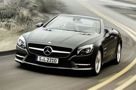 Mercedes-benz Marks Strong Sales In China In January 2014