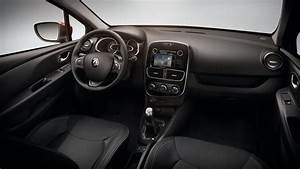 Renault Clio Serie Limitée Trend 2017 : clio berline la plus s duisante des berlines compactes renault fr ~ Dode.kayakingforconservation.com Idées de Décoration