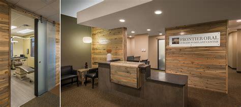 full service architecture  interior design lynne thom