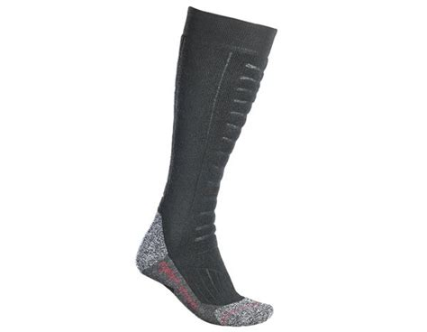 engelbert strauss socken e s allround socken function x warm x high schwarz engelbert strauss