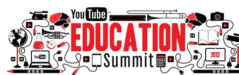 youtube summit educational content worth exploring