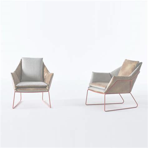 modern contemporary italian condo furniture in toronto