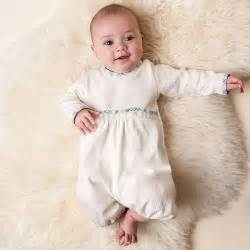 designer clothes for babies baby boy jumpsuit liam collection designer baby clothing