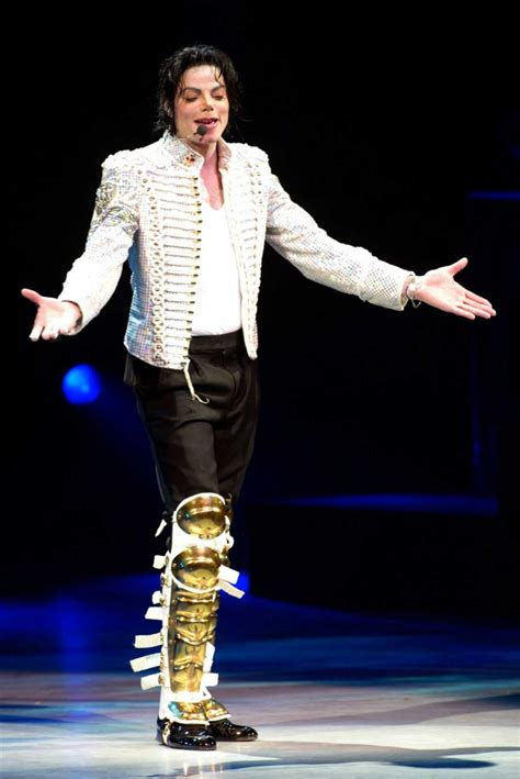 michael jackson rocking style picture  wallpapers