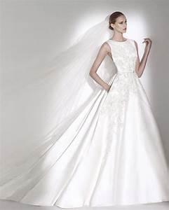 wedding dresses elie saab junoir bridesmaid dresses With elie saab wedding dresses