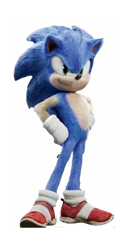 Sonic Movie Edit Why Because Sonicthehedgehog