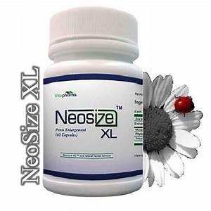 Neosize Xl Pills Best Natural Male Enhancement Pills