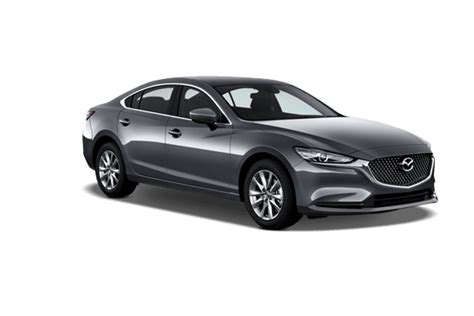 mazda 6 leasing mazda 6 car lease deals contract hire leasing options