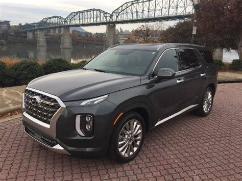 Acceleration isn't blindingly quick, but neither is the. Test Drive: Do yourself a favor and get the 2020 Hyundai ...