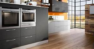 innovative new surfacing options from grupo alvic With kitchen cabinet trends 2018 combined with laser cut stickers