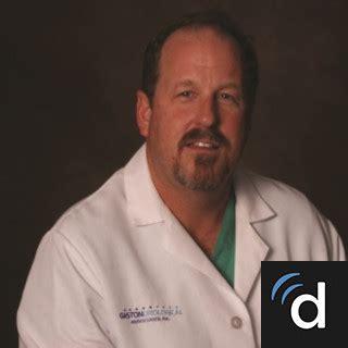 dr barry  lee urologist  gastonia nc  news doctors