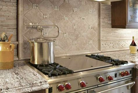 kitchen backsplashes pictures 34 best arden tile projects images on projects 2272