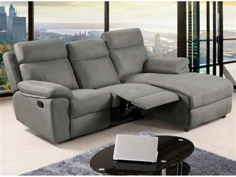 canapé d angle design tissu ecksofa relaxsofa artuki 2 farben günstig kaufen