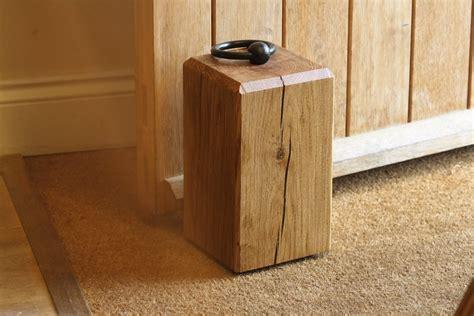 wooden garden trays wooden door stops makemesomethingspecial com