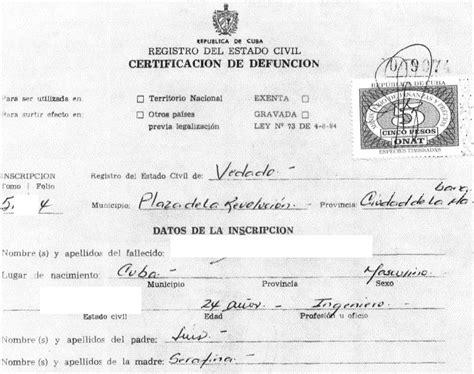 dmytravelcom solicitud de documentos legales