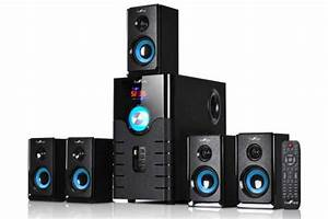 Best Sub Woofer Speakers Under 7k In Kenya  2019