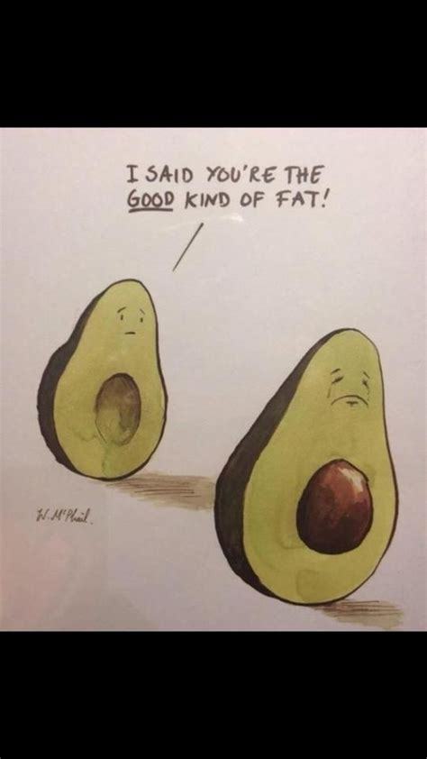 Avocado Memes - you so fat avocado meme guy