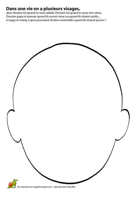 masque rituel à tête de fils des histoires coloriage jeux visage sur hugolescargot com