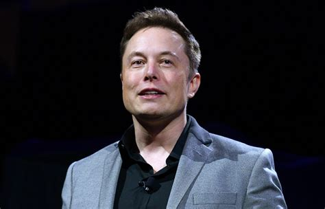 Now that's rich! Elon Musk is tied with Bill Gates as ...