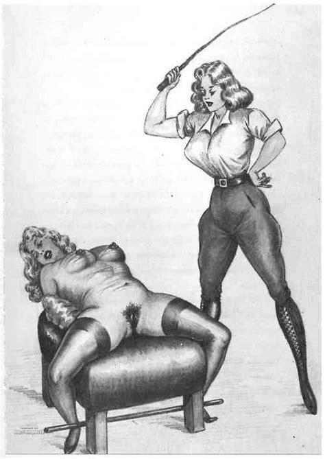 Wife slave cuckold film