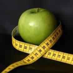 Диета 100 похудеть быстро