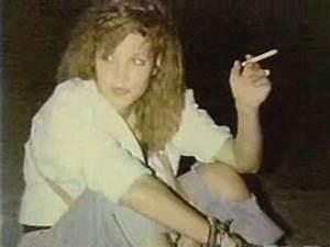 Young Lisa - Lisa Marie Presley Photo (25105639) - Fanpop