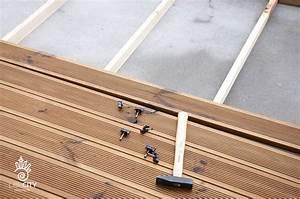 Bitumenbahn Verlegen Anleitung : holzboden balkon abdichten verschiedene ideen f r die raumgestaltung inspiration ~ Whattoseeinmadrid.com Haus und Dekorationen