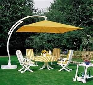 Sun Garden Ampelschirm : sun garden ampelschirm 3 2x 3 2 m ohne volant gelb ~ Eleganceandgraceweddings.com Haus und Dekorationen